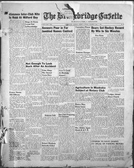 1952May01001.PDF