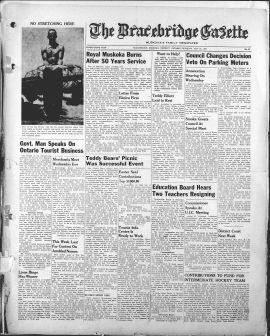 1952May22001.PDF