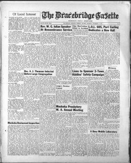 1952Nov13001.PDF