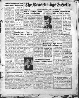 1952Oct02001.PDF