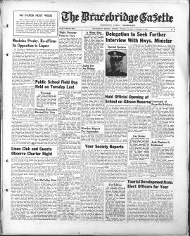 1952Oct09001.PDF