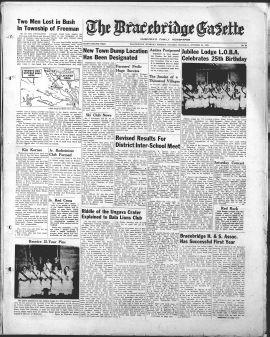 1952Oct23001.PDF