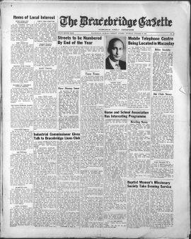 1952Oct30001.PDF