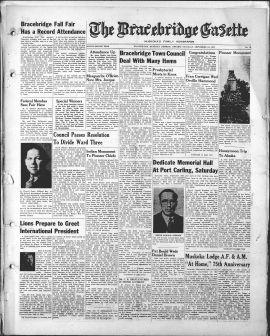 1952Sep18001.PDF