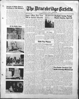 1954Apr15001.PDF