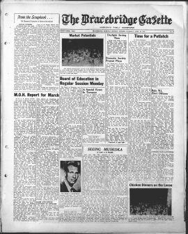 1954Apr22001.PDF
