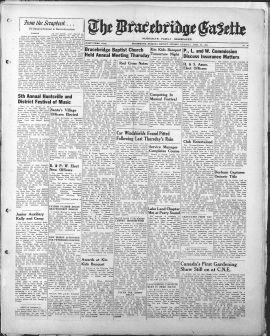 1954Apr29001.PDF