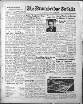 1954Jun10001.PDF