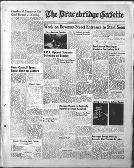 1954Jun17001.PDF