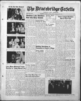 1954May06001.PDF