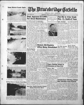 1954May13001.PDF
