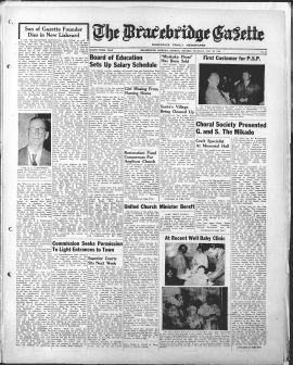 1954May20001.PDF