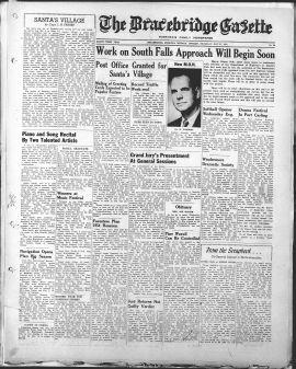1954May27001.PDF
