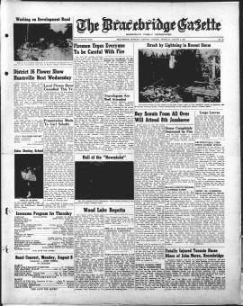 1955Aug04001.PDF