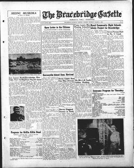 1955Aug11001.PDF