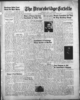 1955Jan13001.PDF