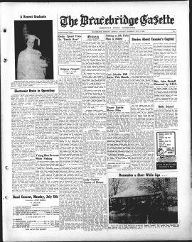 1955Jul07001.PDF