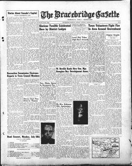 1955Jul14001.PDF