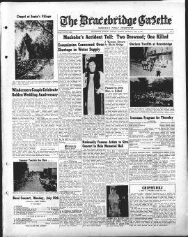 1955Jul21001.PDF