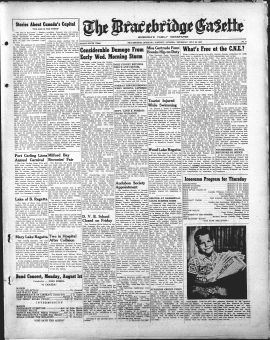 1955Jul28001.PDF
