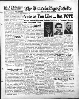 1955Jun02001.PDF