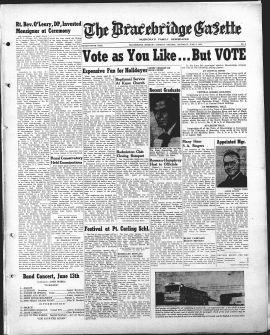 1955Jun09001.PDF