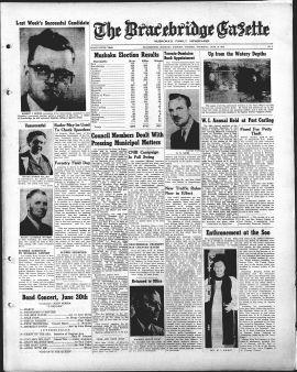 1955Jun16001.PDF