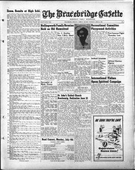 1955Jun30001.PDF