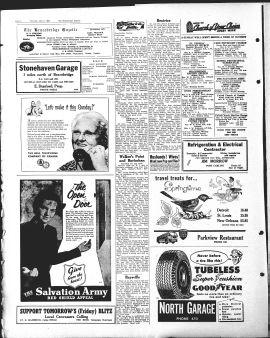 1955May05002.PDF