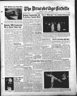 1955May12001.PDF