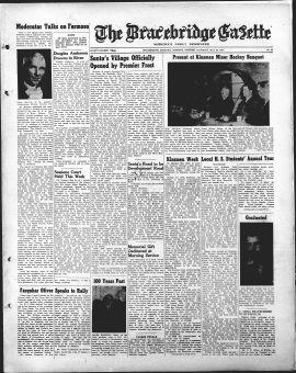 1955May26001.PDF