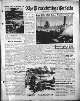THE_BRACEBRIDGE_GAZETTE/1955/1955Nov10001.PDF