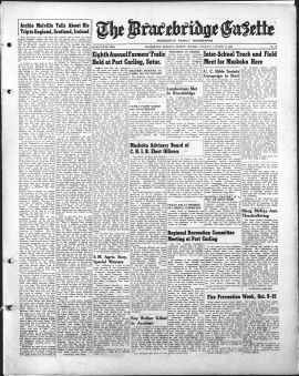 THE_BRACEBRIDGE_GAZETTE/1955/1955Oct13001.PDF