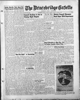 THE_BRACEBRIDGE_GAZETTE/1955/1955Oct20001.PDF