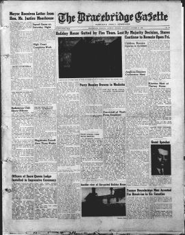 THE_BRACEBRIDGE_GAZETTE/1955/1955Oct27001.PDF