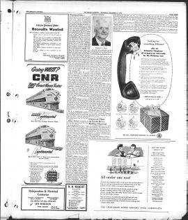 1955Dec01003.PDF