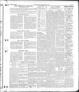 1955Dec01005.PDF