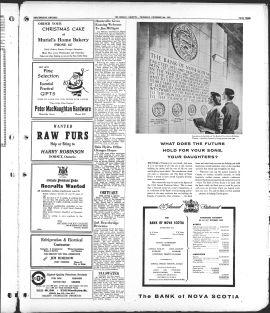 1955Dec08003.PDF