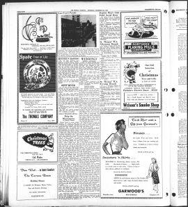 1955Dec08004.PDF