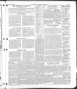 1955Dec08005.PDF