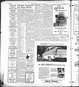 1955Dec08010.PDF