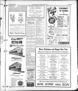 1955Dec08011.PDF
