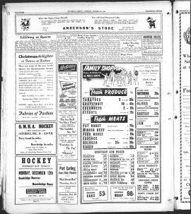 1955Dec08016.PDF