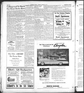 1955Dec15002.PDF