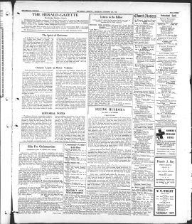 1955Dec15003.PDF