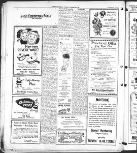 1955Dec15008.PDF