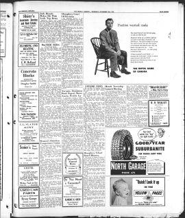 1955Nov24011.PDF
