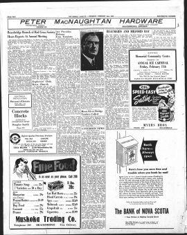 1956Feb02002.PDF