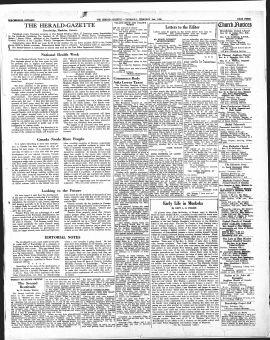 1956Feb02003.PDF