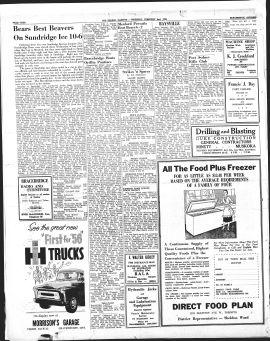 1956Feb02004.PDF